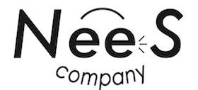 株式会社NeeScompany